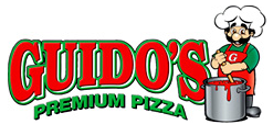 Guidos-pizza-logo